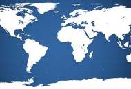 3d-plattegrond-maken